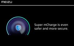 苹果也要用?看懂魅族Super mCharge厉害之处