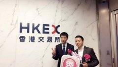 蔡文胜本月第四次增持美图股票 投资人会买账吗?