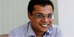 印度打车应用巨头Ola获Flipkart创始人2100万美元投资