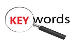2019年,SEO关键词KPI考核指标有哪些?