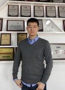 专访知协32.cn杜康:为小微企业和创业者提供便捷的商标服务